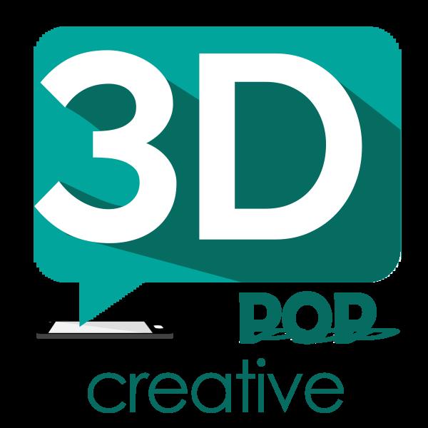 3Dpop