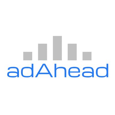 Adahead