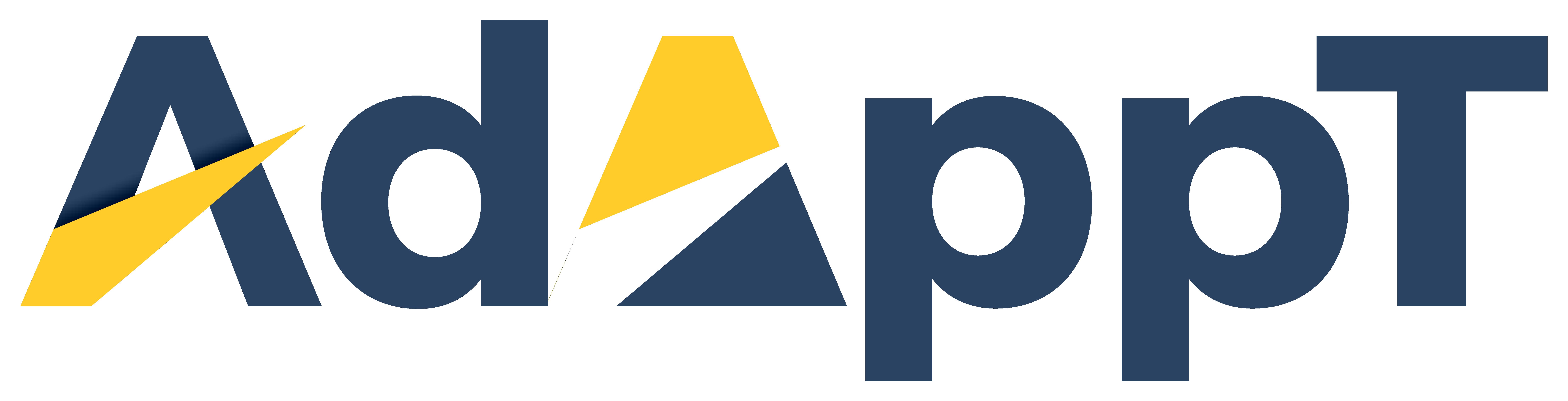 AdAppT