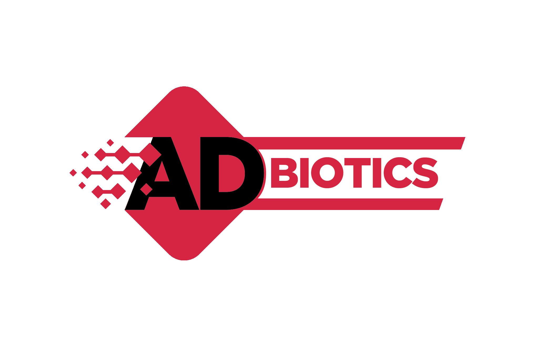 Adbiotics