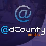 Adcountymedia