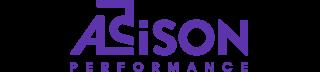 AdiSON Performance