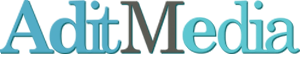 Adit-Media