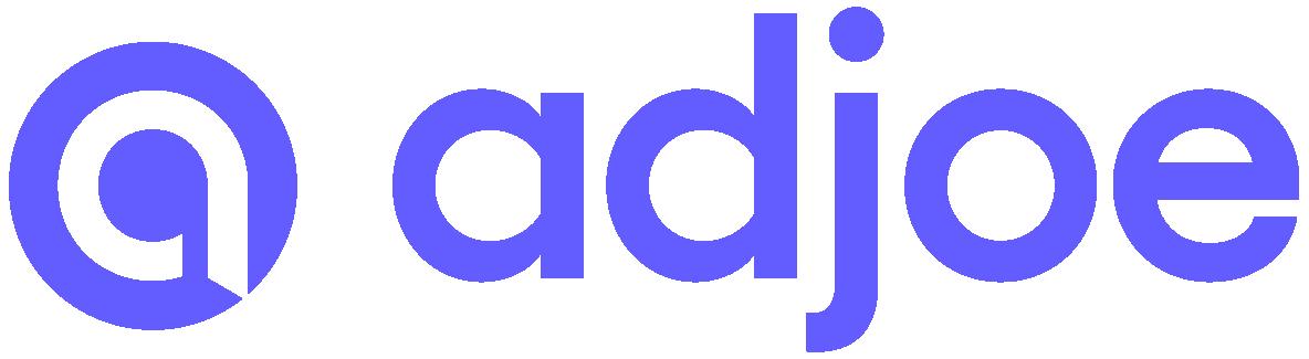 adjoe