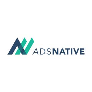AdsNative