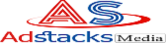 Adstacks Pte Ltd