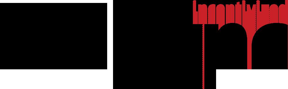 AdSync