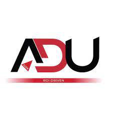 Aduclick