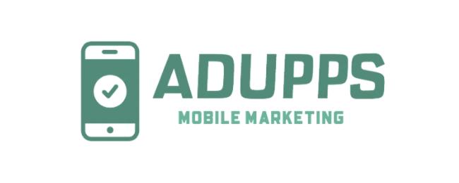 Adupps