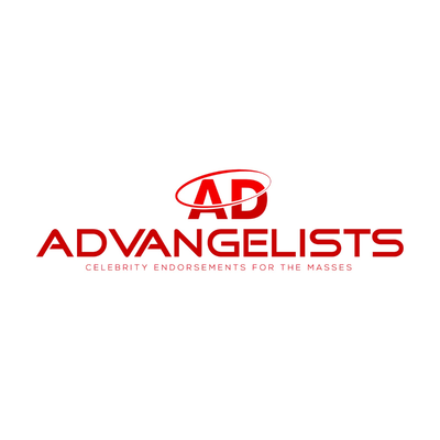Advangelists