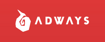 Adways Innovations India Pvt ltd