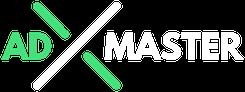 AdxMaster Inc.