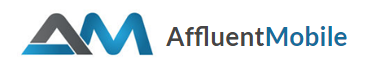 Affluent Mobile