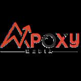 Apoxy Media