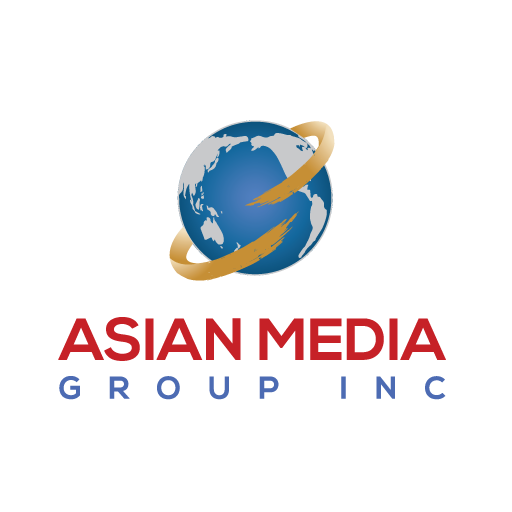 Asian Media Group