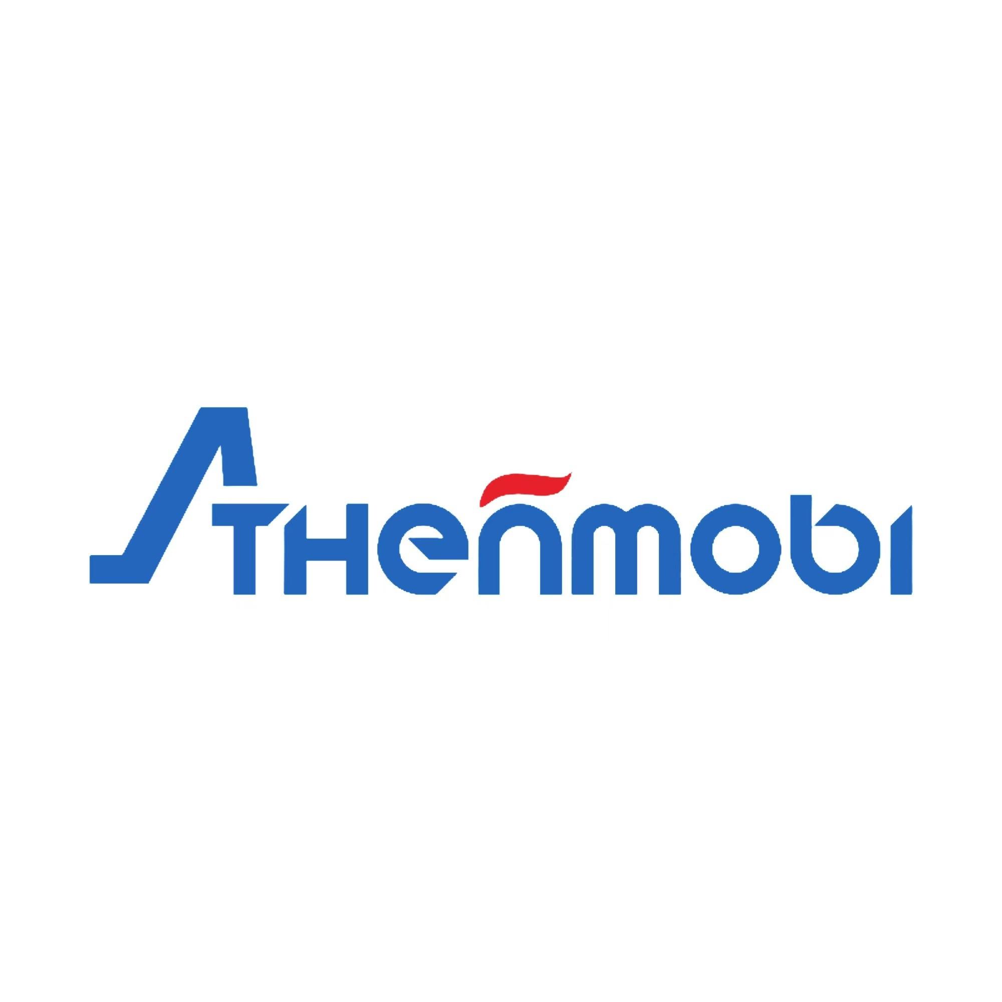 Athenmobi