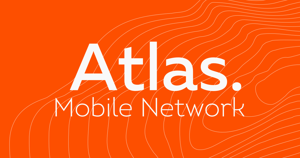 Atlas Mobile Network