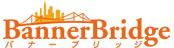 BannerBridge