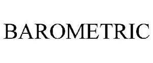 Barometric