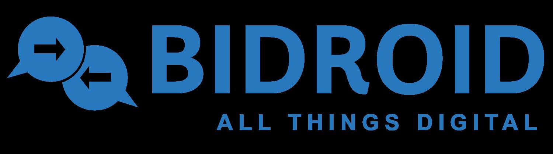 Bidroid Hub Technologies Pvt Ltd