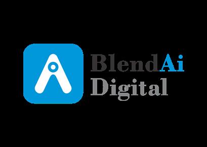 Blendai Digital Pvt