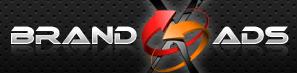 BrandXads