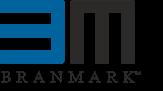 Branmark Infomedia Pvt. Ltd