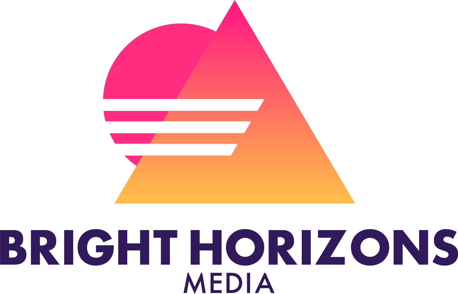 Bright Horizons Media Inc