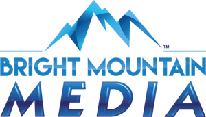 Bright Mountain Media