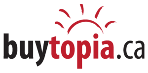Buytopia