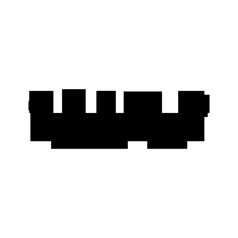 Casulo Media