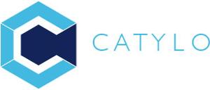 Catylo