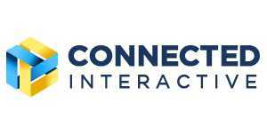 Connected Interactive