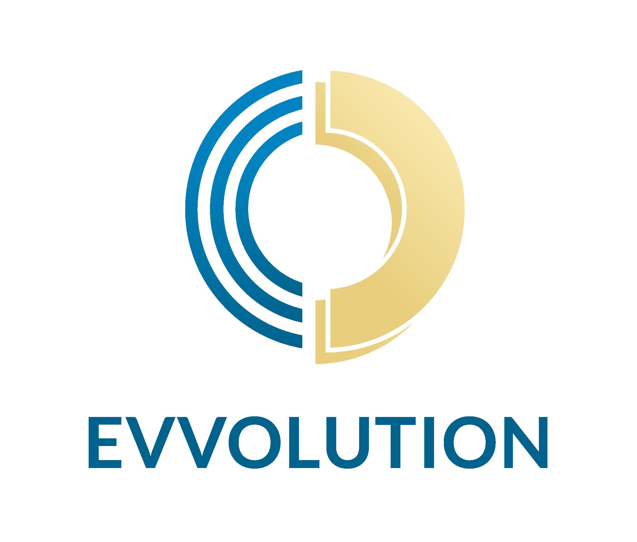 Evvolution