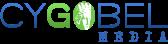 Cygobel Media