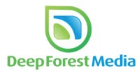 Deep Forest Media