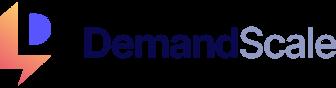 DemandScale