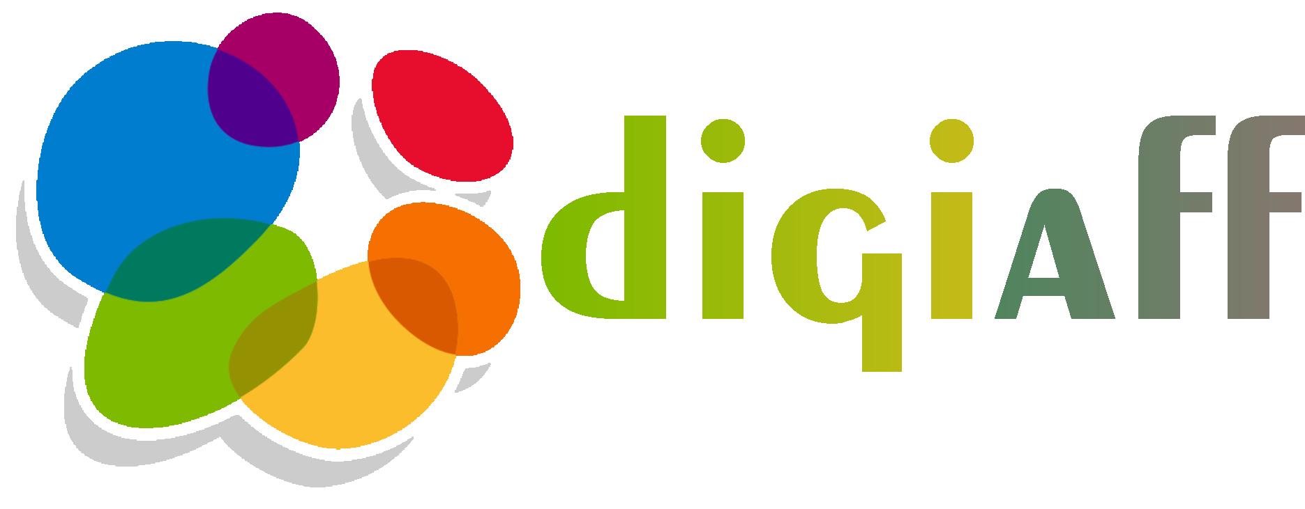 DIGIAFF