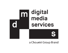 Digital Media Services (DMS)