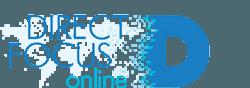 Direct Focus Online