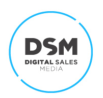 Digital Sales Media