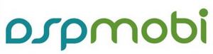 DSPMobi