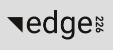 Edge226