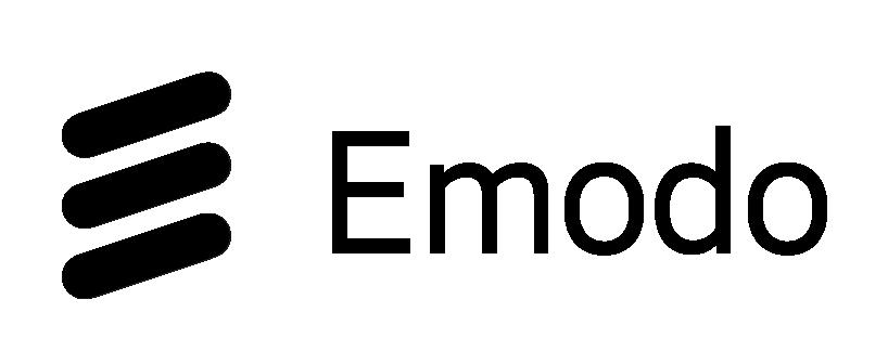 Ericsson Emodo