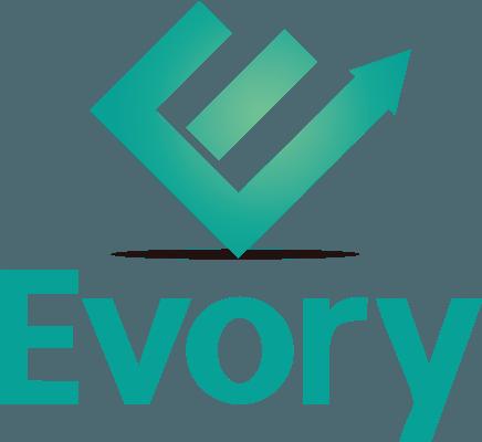 Evory DSP