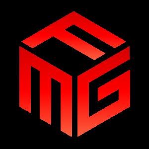 FMG Agency