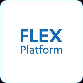 FLEXplatform