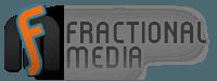 Fractional Media