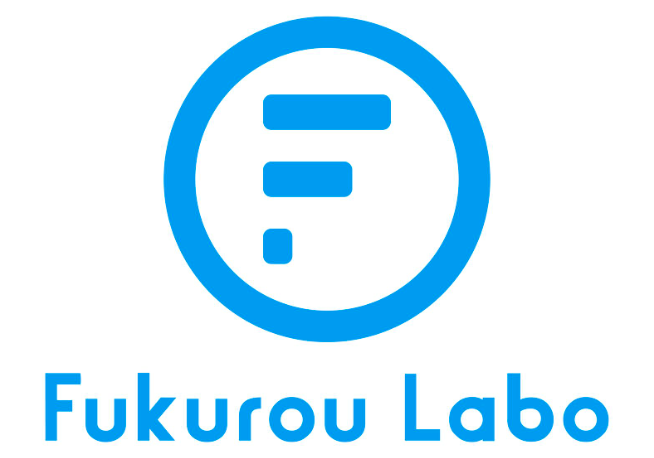 FukurouLabo