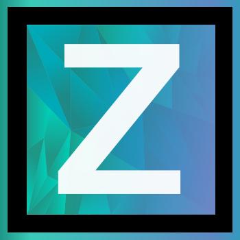 Fuzeclick Inc